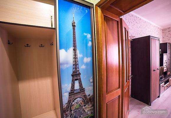 Apartment near Opera theatre, One Bedroom (93772), 005