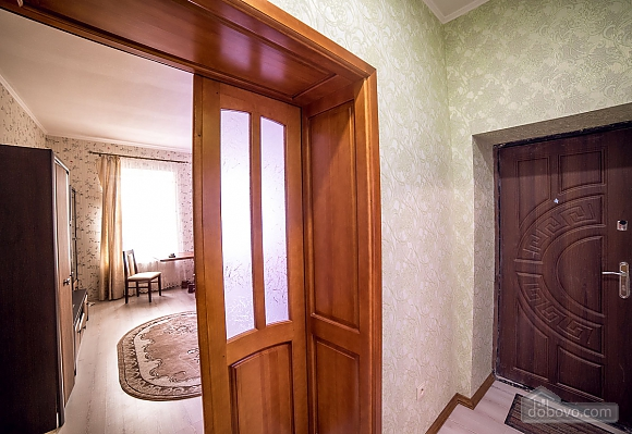 Apartment near Opera theatre, One Bedroom (93772), 004