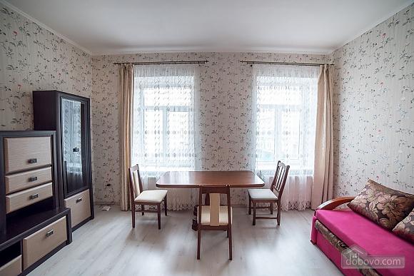 Apartment near Opera theatre, One Bedroom (93772), 003