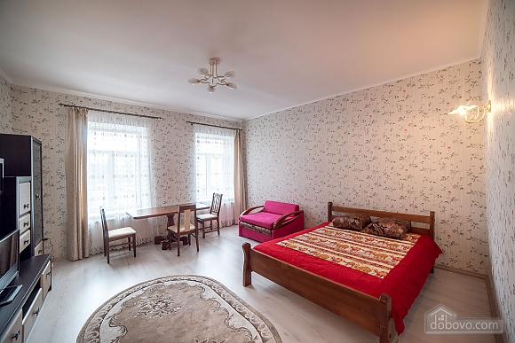 Apartment near Opera theatre, One Bedroom (93772), 001
