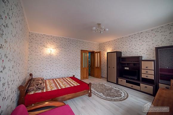 Apartment near Opera theatre, One Bedroom (93772), 002