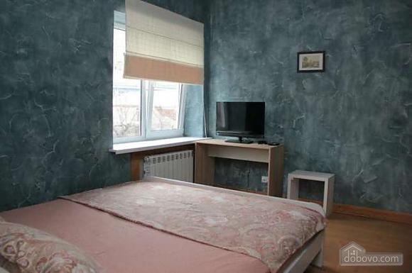 Apartment with Wi-Fi near Plosha Povstannya station, Un chambre (67989), 001