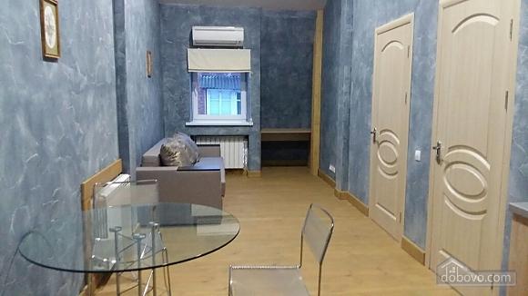 Apartment with Wi-Fi near Plosha Povstannya station, Un chambre (67989), 003