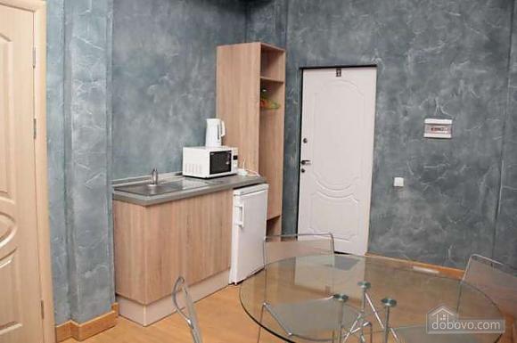 Apartment with Wi-Fi near Plosha Povstannya station, Un chambre (67989), 004