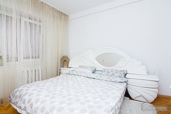 Spacious apartment in the сentre of Kiev, Zweizimmerwohnung (65013), 006