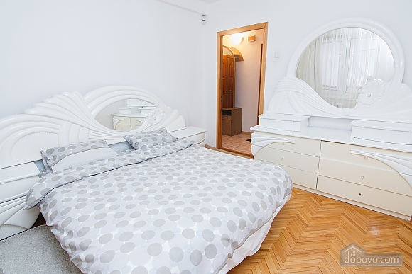 Spacious apartment in the сentre of Kiev, Zweizimmerwohnung (65013), 007