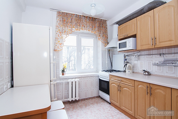 Spacious apartment in the сentre of Kiev, Zweizimmerwohnung (65013), 009