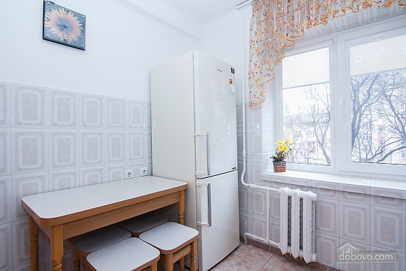 Spacious apartment in the сentre of Kiev, Zweizimmerwohnung (65013), 011