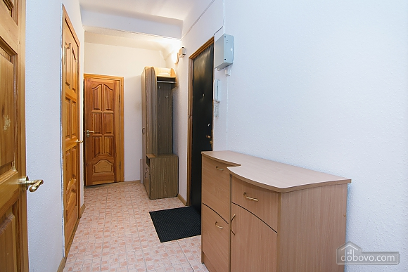 Spacious apartment in the сentre of Kiev, Zweizimmerwohnung (65013), 014