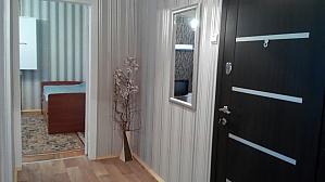 Modern apartment, Zweizimmerwohnung, 009