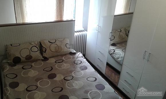 Modern apartment, Una Camera (35167), 003