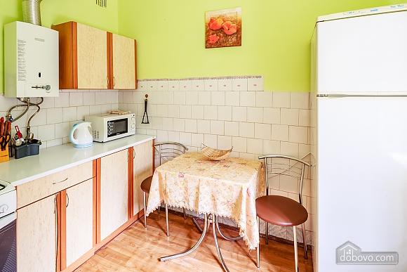 Квартира в центре возле площади Рынок, 1-комнатная (20754), 004