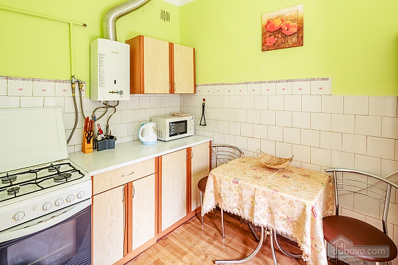 Квартира в центре возле площади Рынок, 1-комнатная (20754), 005