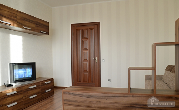 Apartment near to Obolon station, Studio (64731), 003