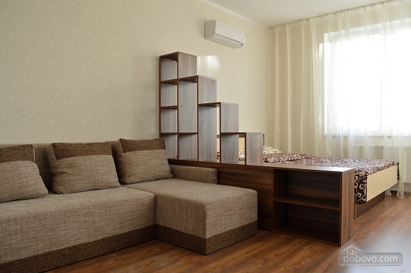 Apartment near to Obolon station, Studio (64731), 002
