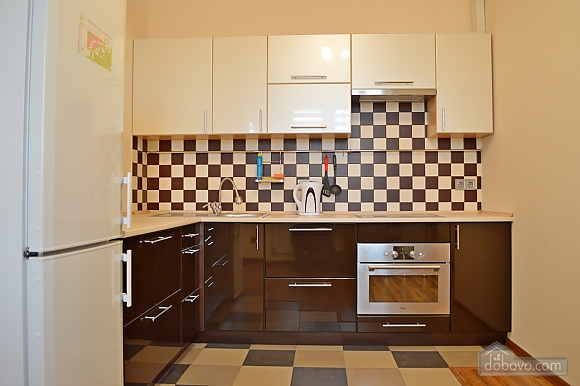 Apartment near to Obolon station, Studio (64731), 004