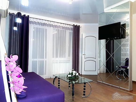 Новейшая квартира с ремонтом 2016, 2х-комнатная (18757), 007