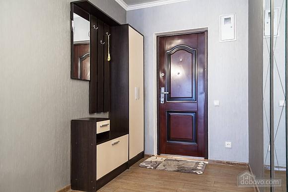 Новейшая квартира с ремонтом 2016, 2х-комнатная (18757), 022
