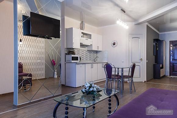 Новейшая квартира с ремонтом 2016, 2х-комнатная (18757), 025