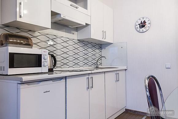 Новейшая квартира с ремонтом 2016, 2х-комнатная (18757), 026