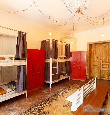 Hostel in the city center, Studio (57443), 002