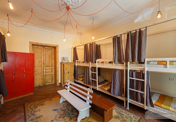 Hostel in the city center, Studio (57443), 001