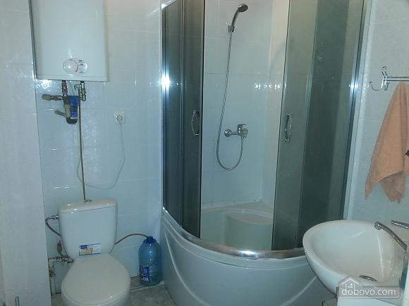 Міні готель, 1-кімнатна (25220), 002