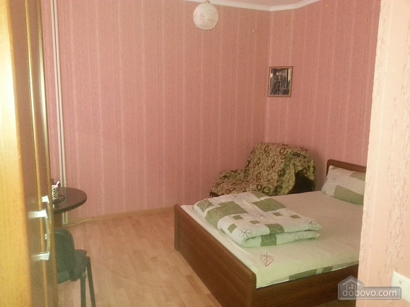 Міні готель, 1-кімнатна (25220), 001