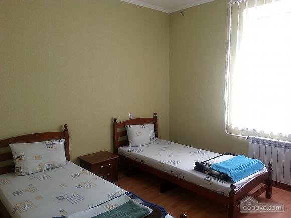 Міні готель, 1-кімнатна (25220), 004