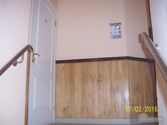 Міні готель, 1-кімнатна (25220), 007