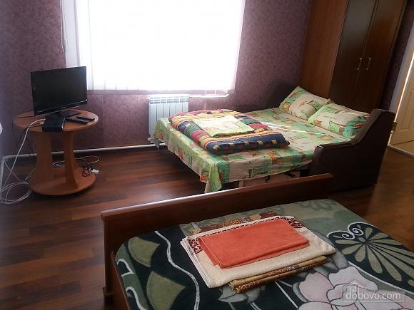 Міні готель, 1-кімнатна (25220), 009