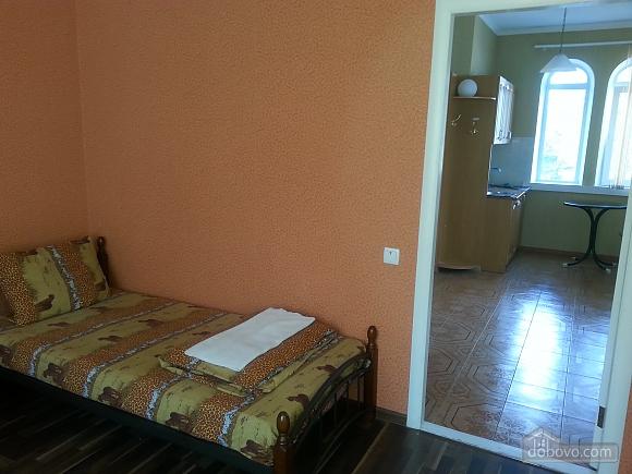 Міні готель, 1-кімнатна (25220), 010