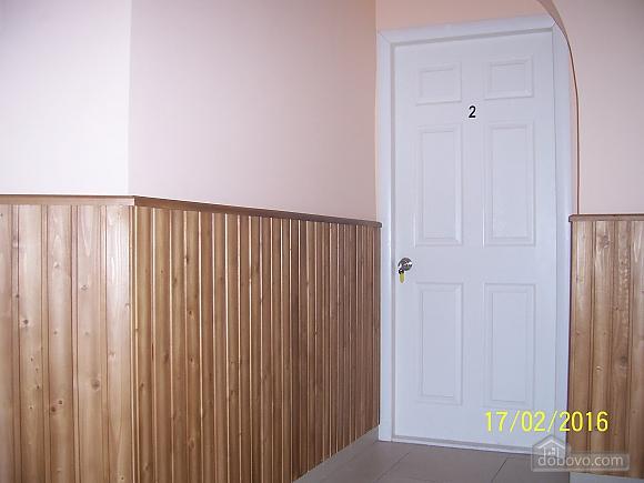Міні готель, 1-кімнатна (25220), 011