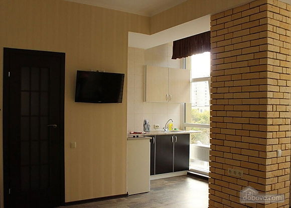Apartment in Kharkov, Studio (97883), 002