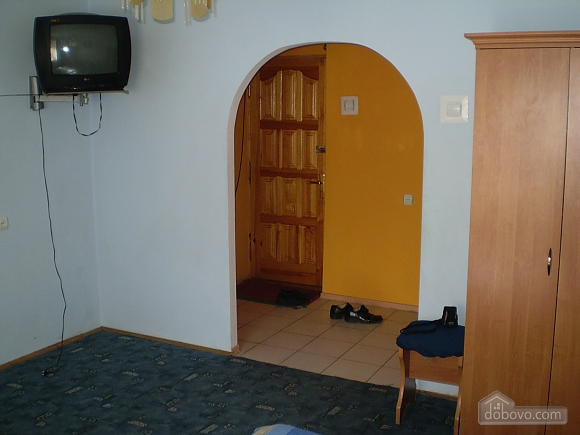 Budget apartment, Studio (55466), 002