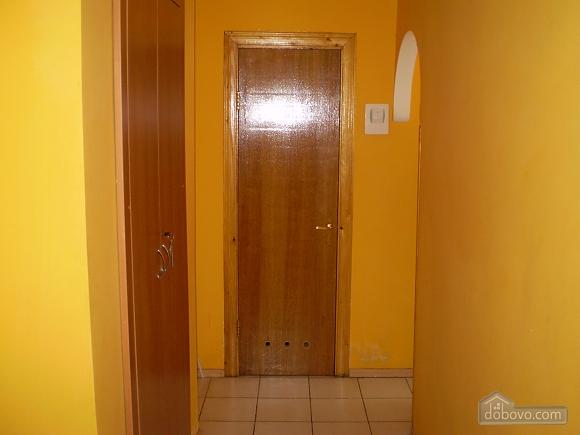 Budget apartment, Studio (55466), 003