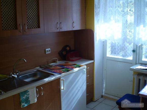 Budget apartment, Studio (55466), 005