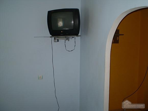 Budget apartment, Studio (55466), 006