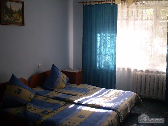 Budget apartment, Studio (55466), 007