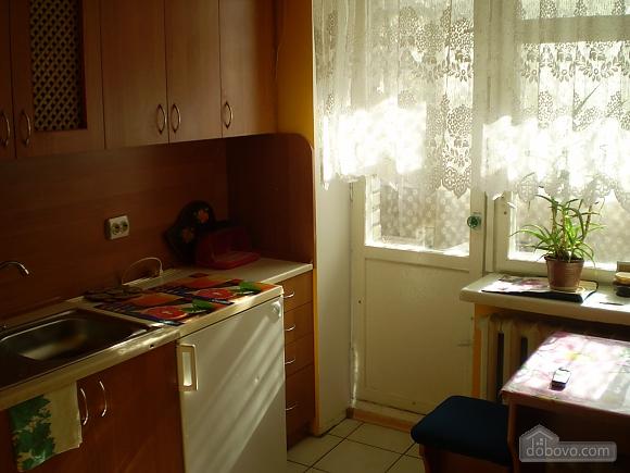 Budget apartment, Studio (55466), 009