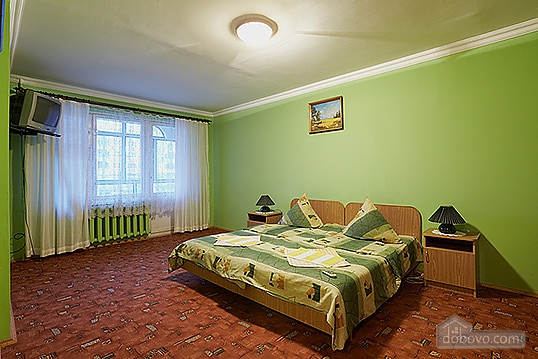 Studio-apartment, Monolocale (16069), 001