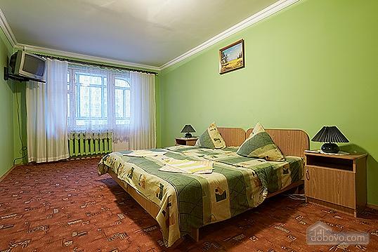 Studio-apartment, Monolocale (16069), 002