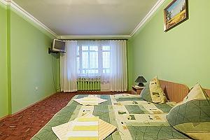 Квартира-студия, 1-комнатная, 003