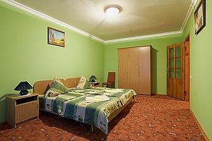 Квартира-студия, 1-комнатная, 004