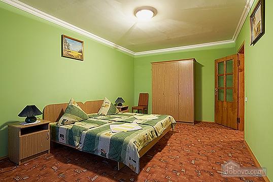 Studio-apartment, Monolocale (16069), 004