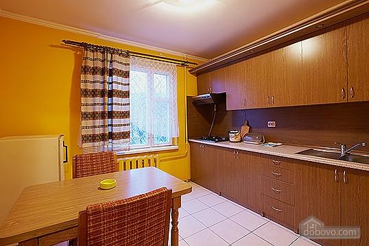 Studio-apartment, Monolocale (16069), 006