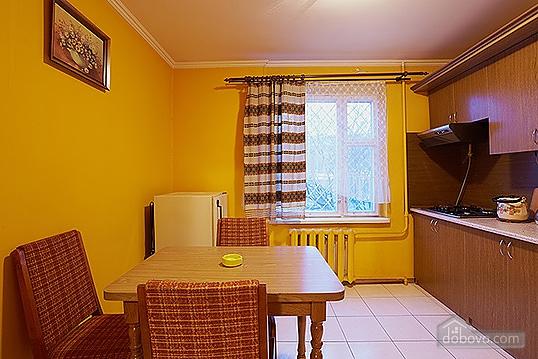 Studio-apartment, Monolocale (16069), 007