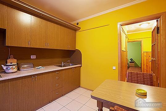 Studio-apartment, Monolocale (16069), 008