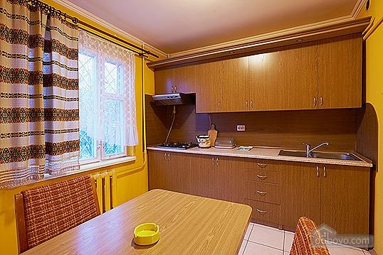 Studio-apartment, Monolocale (16069), 009