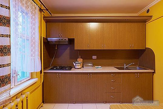 Studio-apartment, Monolocale (16069), 010